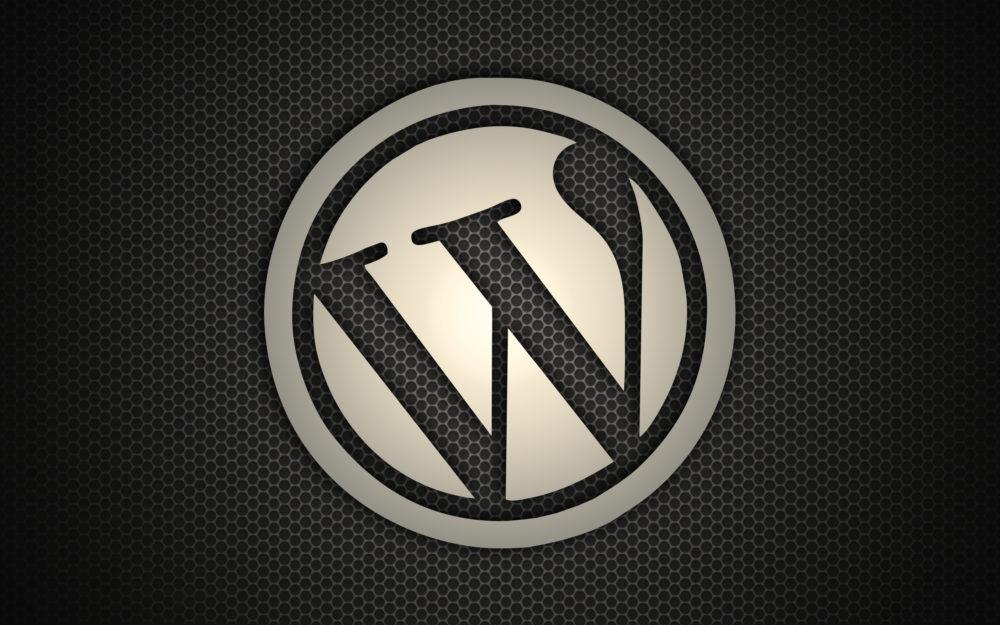 Razões para contratar uma empresa que construa o seu site em WordPress