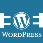 plugins para o wordpress
